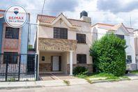 Casa en venta en Fraccionamiento las Alamedas I