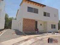 Excelente Casa en Venta, Balvanera, Polo Country, Corregidora, Querétaro