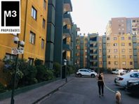 Lindo Dpto. en condominio 2D/1B, muy seguro, Av, Macul / Los Olmos