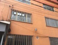 Oficina en Renta, San Pedro de Los Pinos, Benito Juárez