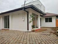 Casa recién Remodelada,  Hualtatas con Lo Matta