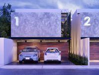 venta de Casa en dzitya G6  Modelo C