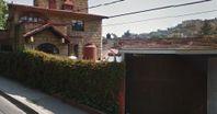 CASA  133 M2, 3 RECÁMARAS, 2 BAÑOS, GARAJE, PATIO.
