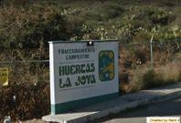CASA 2495 M2 TERRENO, 507 CONSTRUCCIÓN, 5 RECAMARAS, 3 BAÑOS, GARAJE.