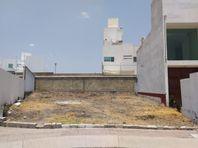 Precioso Terreno en Juriquilla, San Isidro de 180 m2, Lote I - Junto a la caseta