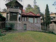 Casa en Venta, Castillo de Windsor / Condado de Sayavedra
