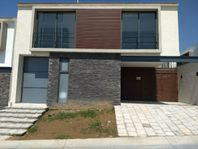 Casa en el Molino II