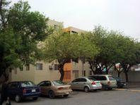 Departamento Amueblado en Renta con excelente ubicación en San Nicolás