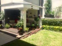 Nicolas San Juan, Hermosa Casa, Del Valle