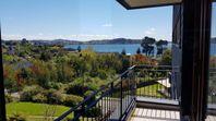 Departamento nuevo con vista al lago Llanquihue