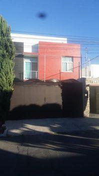 Casa en Venta en Las Águilas, Zapopan