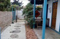 Casa Laguna de Zapallar