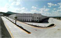 Renta - Nave Industrial - Tepotzotlan - 11,000 m - $880,000