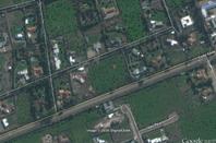 Piedra Roja, Excelente Terreno para uso comercial - Calle Guay Guay Chicureo