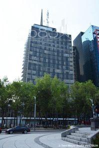 Renta - Oficina - Reforma - 213 m2 - USD$4,473