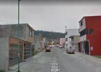 Casa en Fracc. Real del Bosque, Tultitlán México ¡NO CRÉDITOS!