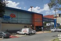 Local en Plaza Comercial Tecamachalco