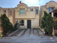 Casa en venta en Santa Fe 3a secc- ACEPTO CUALQUIER CREDITO-