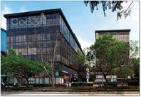 Renta - Consultorio médico - Plaza Polanco - 55 m2 - $24,741
