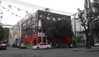 Venta - Edificio -  Azcapotzalco - 1001 m - $11,000,000