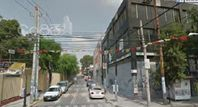 Renta - Edificio -  Azcapotzalco - 1001 m - $150,150
