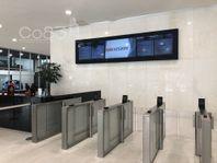 Renta - Oficina - Carso Torre II - 250 m2