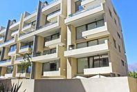 Exquisito Duplex en La Dehesa