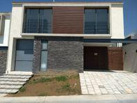 Casa en Lomas el Molino II