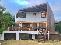 Nueva casa en Maitencillo