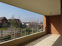 Valle Monasterio , Oriente , Vista Despejada