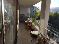 Av. Las Condes, Cantagallo, 2D 2B, 92M2