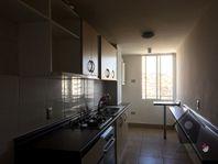 Condominio Altos de Viña, 3D 2B, 80/86M2