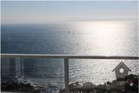 Depto semiamoblado Costa de Montemar, 2D 2B, 58/71M2