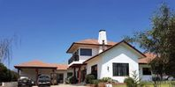 Mantagua, Casa en Condominio, 5D 3B, 550/5000M2