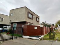 Calle 5, Concón Viejo, 3D 3B, 105/135M2