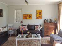 Venta Amplia casa en Condominio Lomas de Montemar