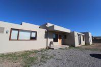 Casa mediterránea nueva en Linderos