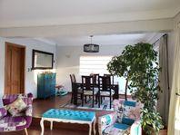 Arriendo Amplia casa en Lomas de Montemar