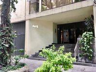 Venta - Departamento - Polanco - 130 m2