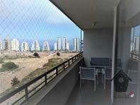 Los Pellines, Concon, 3D 2B, 82/97M2