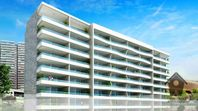 Cornisa, Costa de Montemar, 3D 2B, 89/109M2