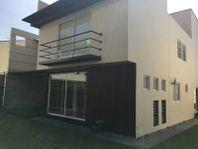 Casa en VENTA en Bosque Esmeralda, Atizapán $7,800,000