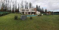OPORTUNIDAD!!!!!!!!!Excelente casa en arriendo en condominio de Chicureo