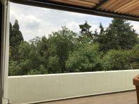 Casa  en Condominio en venta Col. Florida con 4 recamaras con patio y terraza