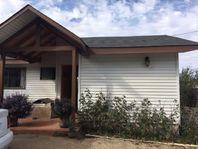 Casa en Condominio en Olmue