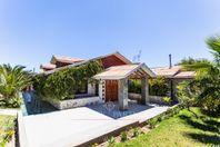 Casa en venta para uso residencial y comercial
