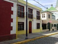 8D+4B Casa Cerro Concepción