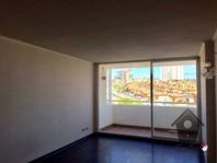 Inversion!!. Con contrato arriendo. Condominio Altos de Viña, 3D 2B, 80/86M2