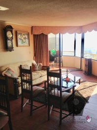 Condominio Mallen, Miraflores, 3D 3B, 120/127M2