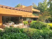 Esplendida Casa Mediterránea, sector Las Pataguas